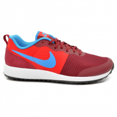 Nike 801780 646 TEAM RED/PHOTO BLUE-UNVRSTY RD