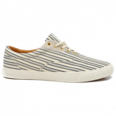 Gant 12638261 G19WB OFF WHITE/BLUE
