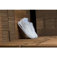 Nike Air Max 1 Ultra 2.0 Essential White/ White-Pure Platinum