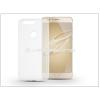 Huawei/Honor 8 szilikon hátlap - Ultra Slim 0,3 mm - transparent