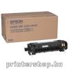 Epson C2800