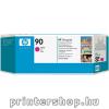 HP C5056A  No.90