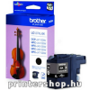 Brother LC127 XL