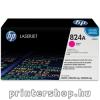 HP CB387A  35k No.824A