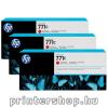 HP B6Y32A  No.771C