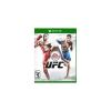 Electronic Arts Sports UFC Xbox One