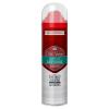 Old Spice Sweat Defense Deo Spray 125 ml