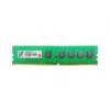 Transcend DIMM 8 GB DDR4-2400 ECC (TS1GLH72V4B)