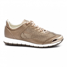 Geox D3206M C6029 TAUPE