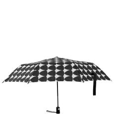 RAIN OR SHINE esernyő háromszög