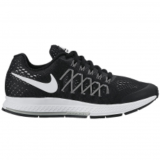 Nike Air Zoom Pegasus 32 (c23674)