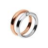 Skagen SKJ0313998505 - Skagen női gyűrű