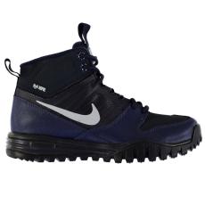 Nike Téli cipő Nike H2O Repel Trainers gye.
