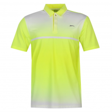 Slazenger Sportos pólóing Slazenger Perforated Golf fér.