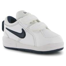 Nike Tornacipő Nike Pico 4 V gye.