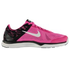 Nike Sportos tornacipő Nike In Season 5 Print női