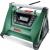 Bosch PRA Multipower- Rádio