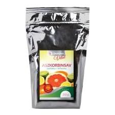 Damona Vital Aszkorbinsav 250 g vitamin