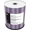 MediaRange DVD-R Inkjet Printable Fullsurface 100ks cakebox