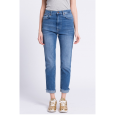 Pepe Jeans Farmer Betty 82