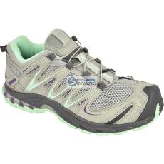 Salomon cipő síkfutás Salomon XA PRO 3D W L37921600