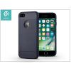 Devia Apple iPhone 7 Plus hátlap - Devia Buddy - blue