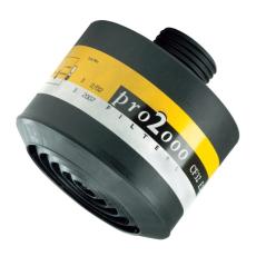 Scott CF32-E2P3 szabványos, zsinórmenetes Pro2000-es kombinált szűrőA2B2P CF32E2P3