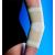 ANATOMIC Elasztikus könyökszorító könyök könnyítéssel (Anatomic Help) GYAH1902