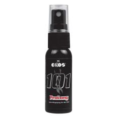 EROS ProLong 101 intimspray férfiaknak - 30ml