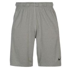 Nike Sportos rövidnadrág Nike MS Fly fér.