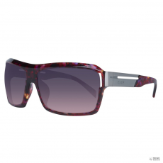 Exte by Versace EX76304