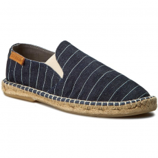 BIG STAR Espadrilles BIG STAR - W174270 Navy