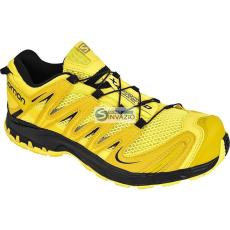 Salomon cipő síkfutás Salomon XA PRO 3D M L39071600