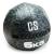 Capital Sports CAPITAL SPORTS Restricamo Wall Ball medicinlabda, PVC, 6kg, terepmintás