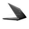 "Dell Inspiron 5767 Fekete | Core i7-7500U 2,7|16GB|250GB SSD|0GB HDD|17,3"" FULL HD
