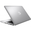 "HP ProBook 440 G4 | Core i5-7200U 2,5|12GB|0GB SSD|500GB HDD|14"" HD