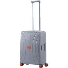 American Tourister LOCK'N'ROLL négykerekű kabinbőrönd 2016 06G*003