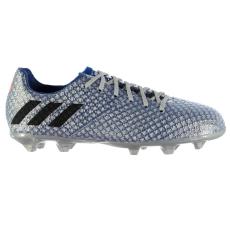 Adidas Futball cipő adidas Messi 16.1 FG gye.