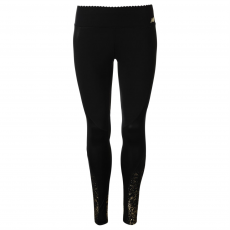 New Balance Leggings New Balance Precision női