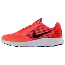 Nike Futócipő Nike Revolution 3 női
