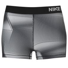 Nike Rövidnadrágok Nike Pro 3 Inch Graphic női
