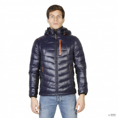 Geographical Norway férfi Dzseki Cheyene_man_navy