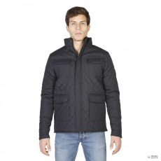 Geographical Norway férfi Dzseki Biturbo_man_navy