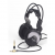 Samson RH100 Reference Headphones | 40mm drivers | 32 ohms