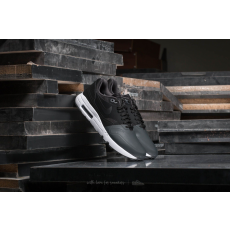 Nike Air Max 1 Ultra 2.0 SE Anthracite/ Black-Black-White