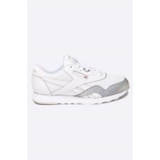 Reebok Cipő Tech MIx