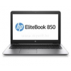 HP EliteBook 850 G3 Y3C08EA