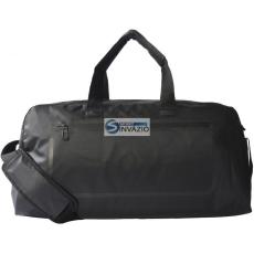 Adidas táskák adidas Climacool Team Bag M S99905