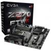 EVGA Z270 FTW K