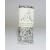 Tannin Market Falatka Kézmûves Vitamin Szelet Kókuszos 37 g